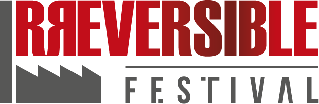 Boutique pour soutenir Irreversible Festival